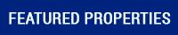 featured properties button